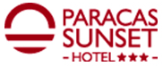 Paracas Sunset-logo-