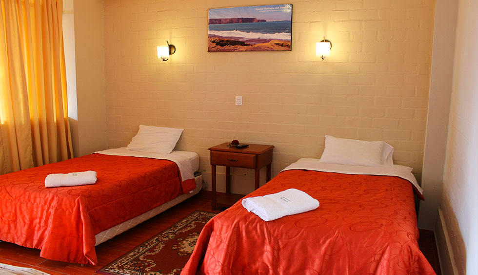 habitacion_doble_twin_2_paracas_sunset_lima_peru