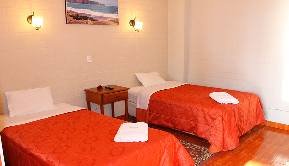 habitacion_doble_twin_3_paracas_sunset_lima_peru