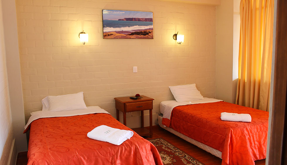 habitacion_doble_twin_4_paracas_sunset_lima_peru