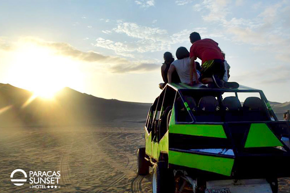 tours_buggies_sandboarding_2_sunset_lima_peru